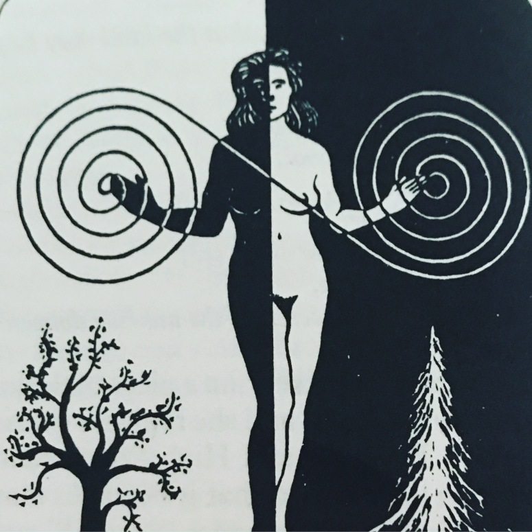 witchesbibleimage